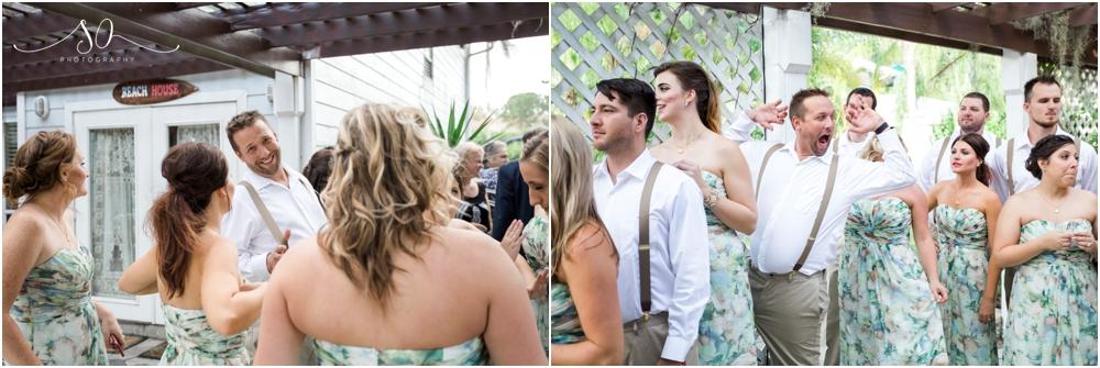 Paradise-Cove-Wedding-Sara-Ozim-Photography_0038.jpg