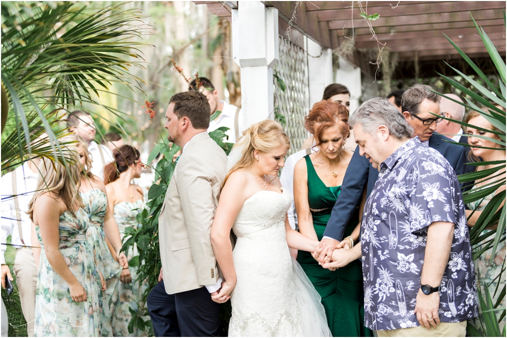 Paradise-Cove-Wedding-Sara-Ozim-Photography_0037.jpg