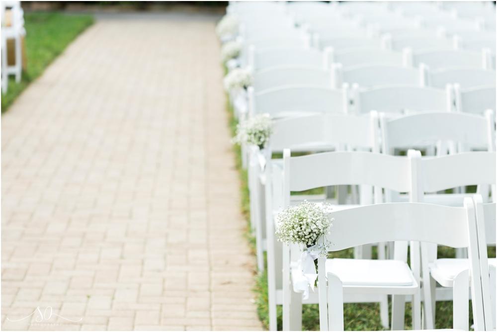 Paradise-Cove-Wedding-Sara-Ozim-Photography_0041.jpg