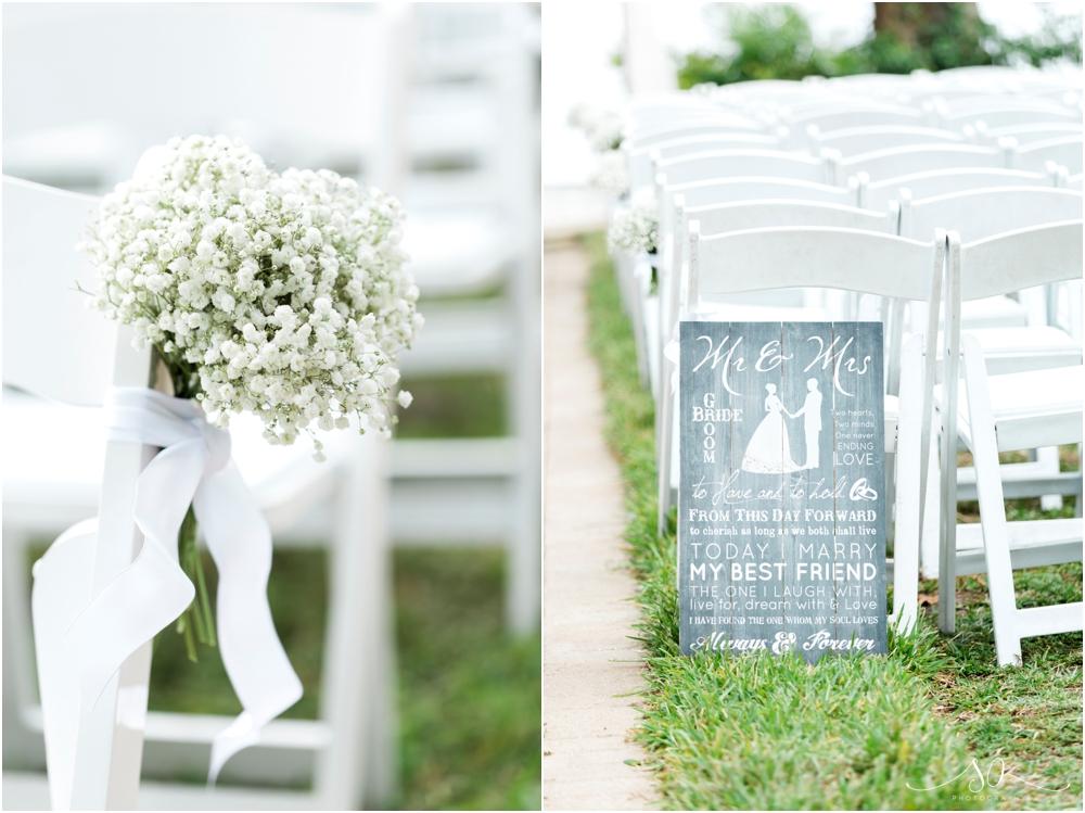 Paradise-Cove-Wedding-Sara-Ozim-Photography_0040.jpg