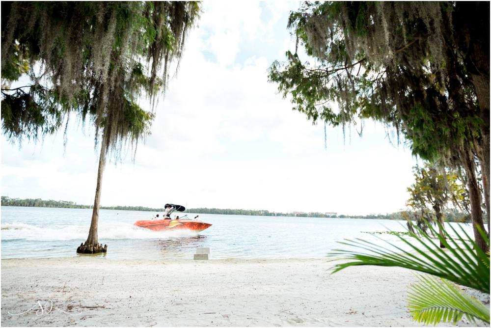 Paradise-Cove-Wedding-Sara-Ozim-Photography_0043.jpg