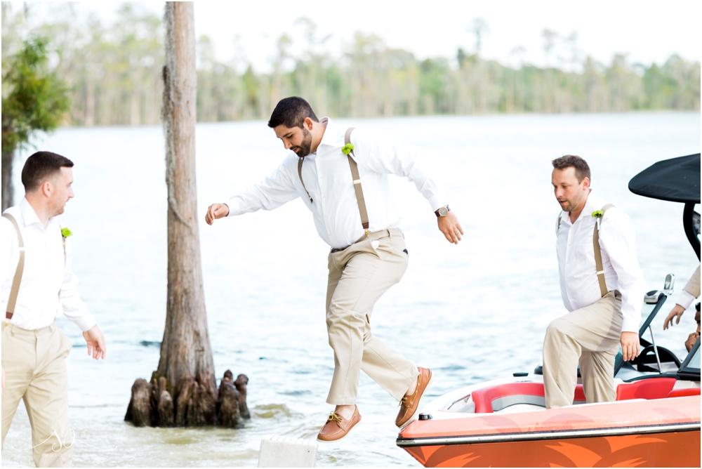 Paradise-Cove-Wedding-Sara-Ozim-Photography_0044.jpg