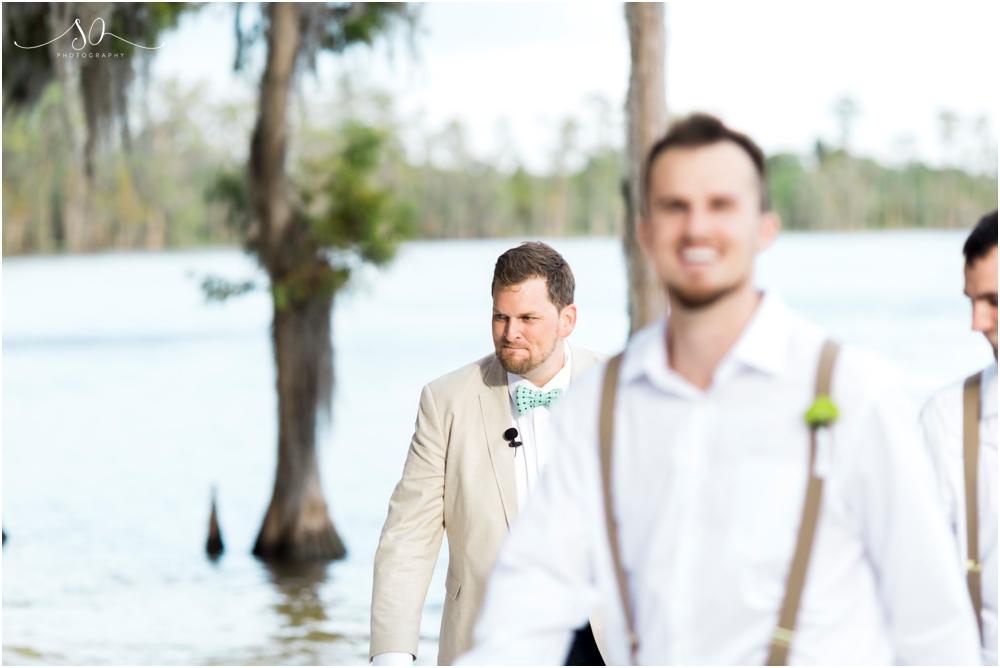 Paradise-Cove-Wedding-Sara-Ozim-Photography_0045.jpg