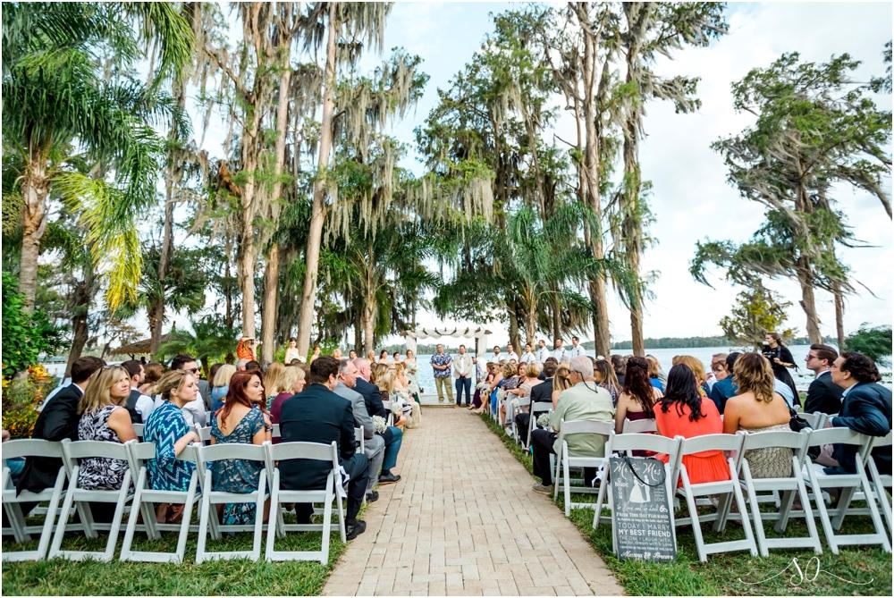 Paradise-Cove-Wedding-Sara-Ozim-Photography_0048.jpg