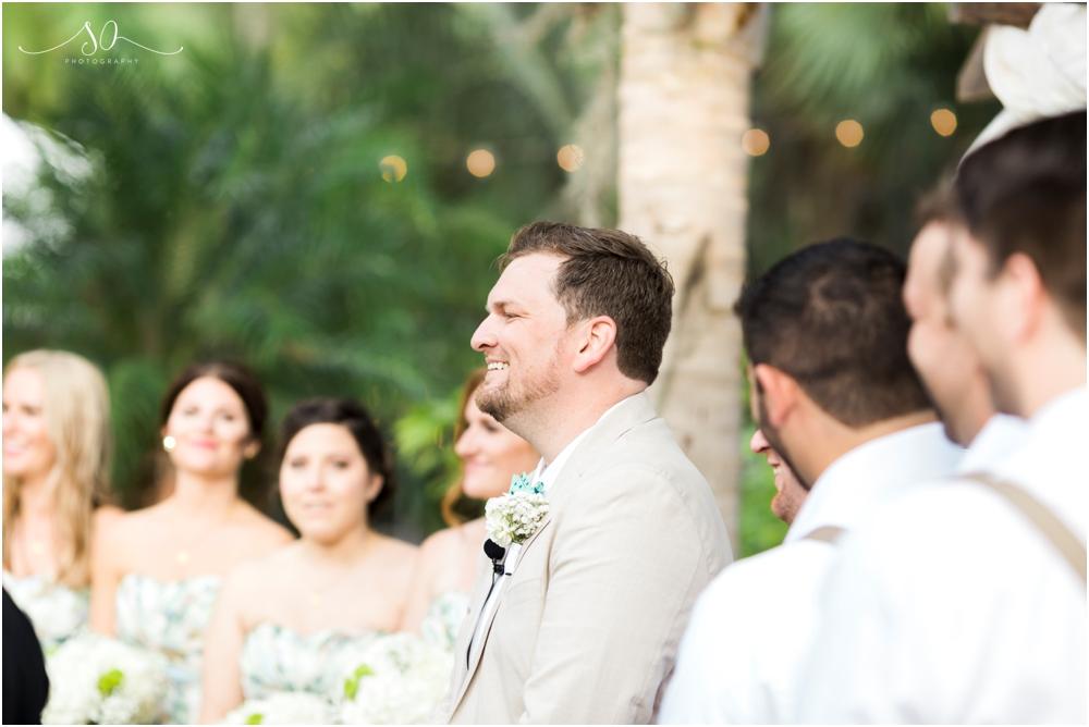Paradise-Cove-Wedding-Sara-Ozim-Photography_0051.jpg
