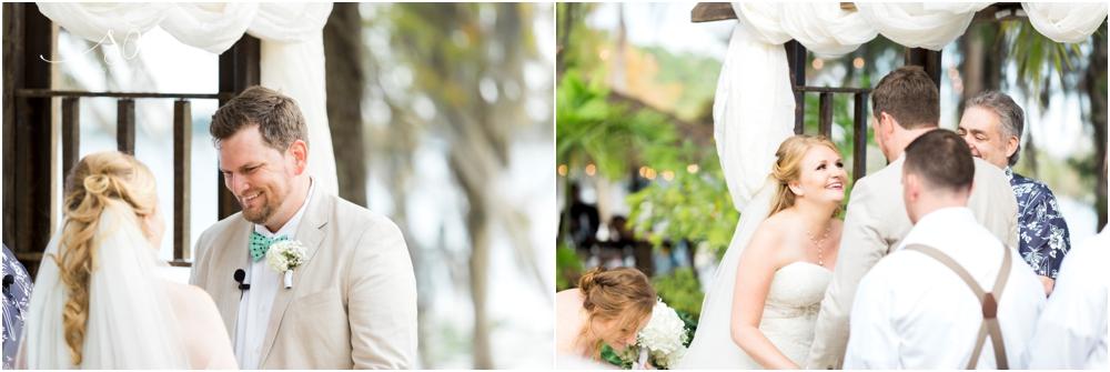 Paradise-Cove-Wedding-Sara-Ozim-Photography_0054.jpg