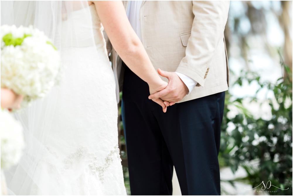 Paradise-Cove-Wedding-Sara-Ozim-Photography_0057.jpg