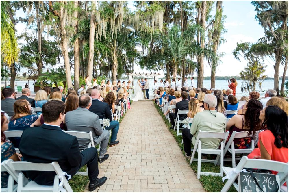 Paradise-Cove-Wedding-Sara-Ozim-Photography_0056.jpg