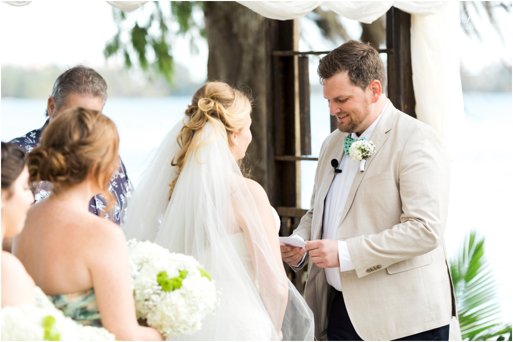 Paradise-Cove-Wedding-Sara-Ozim-Photography_0059.jpg