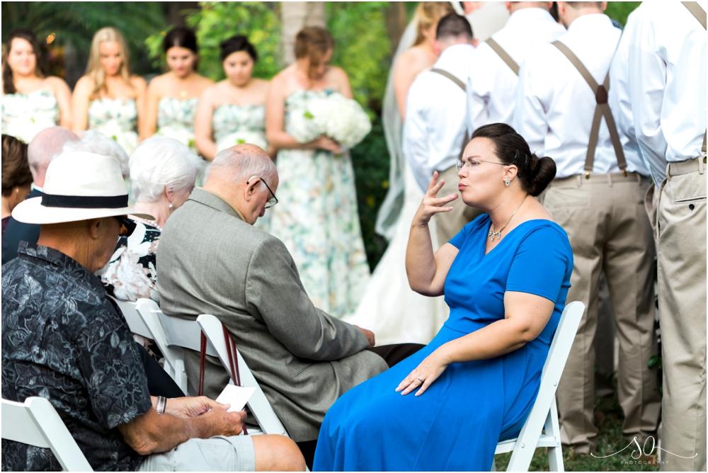 Paradise-Cove-Wedding-Sara-Ozim-Photography_0058.jpg