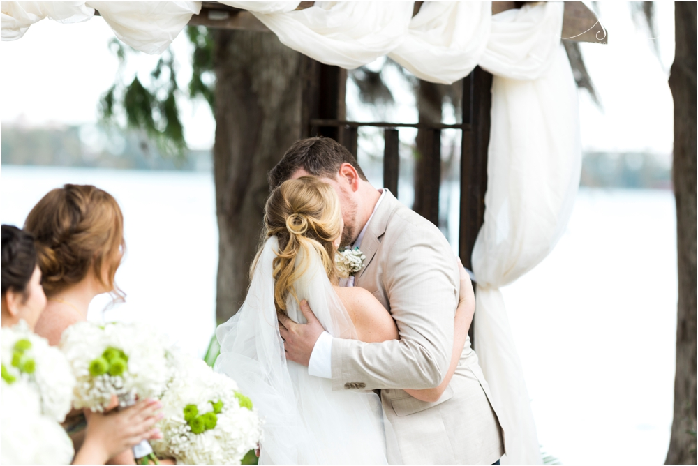 Paradise-Cove-Wedding-Sara-Ozim-Photography_0061.jpg