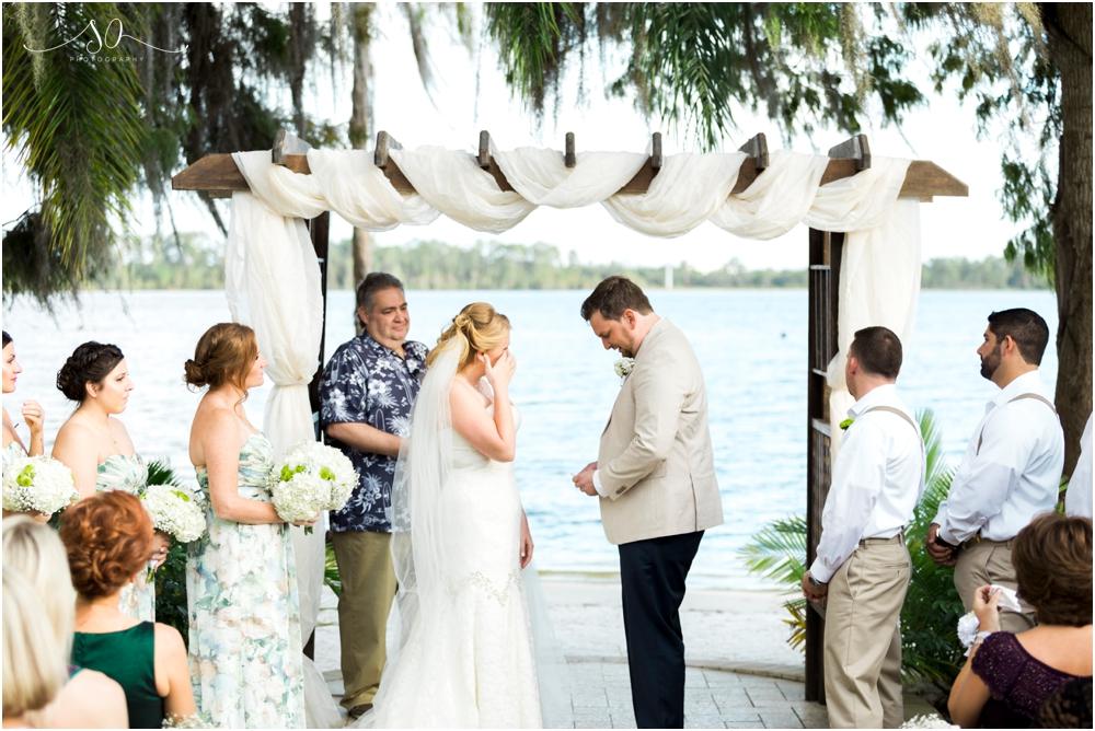 Paradise-Cove-Wedding-Sara-Ozim-Photography_0060.jpg