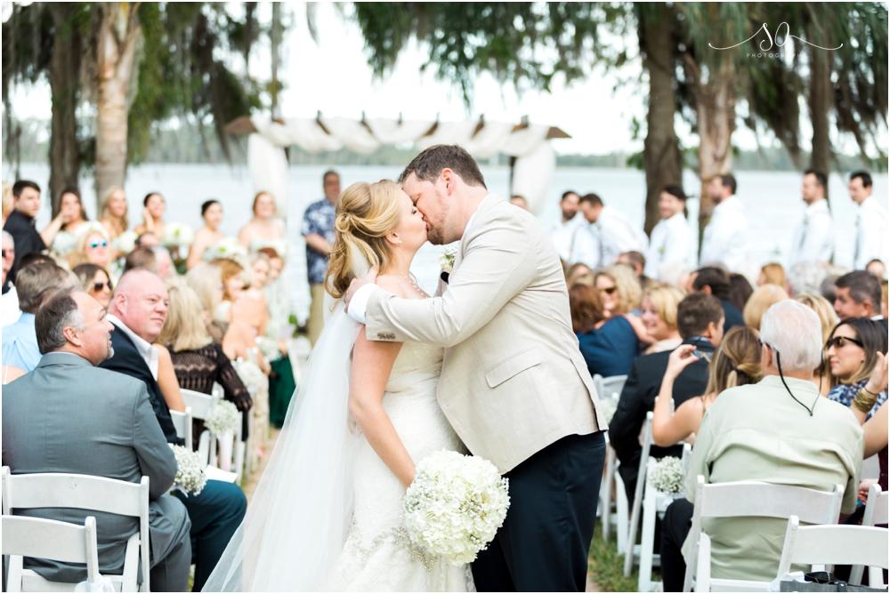Paradise-Cove-Wedding-Sara-Ozim-Photography_0063.jpg