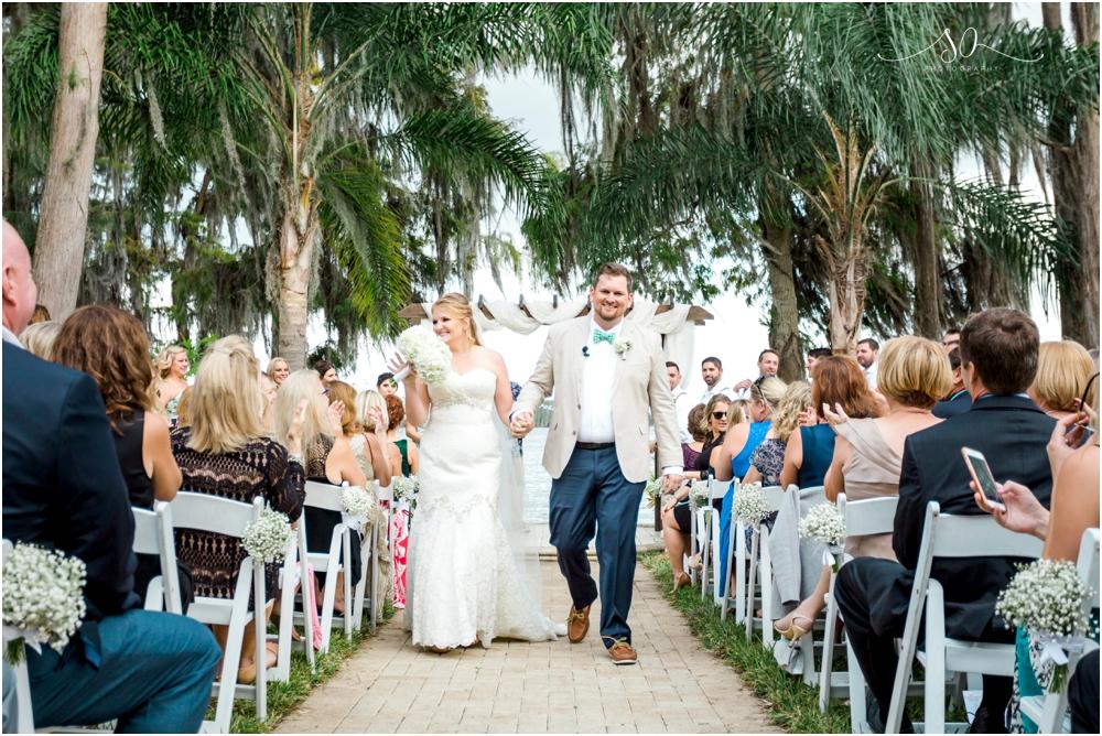 Paradise-Cove-Wedding-Sara-Ozim-Photography_0062.jpg