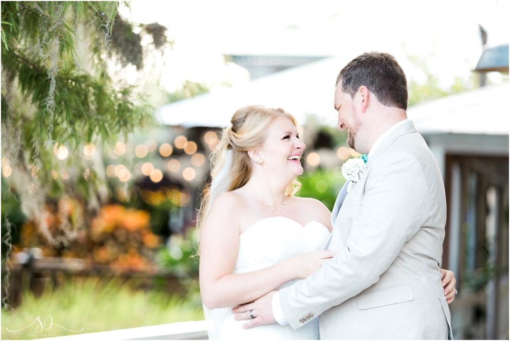 Paradise-Cove-Wedding-Sara-Ozim-Photography_0070.jpg