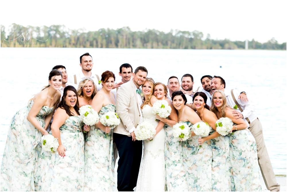 Paradise-Cove-Wedding-Sara-Ozim-Photography_0071.jpg