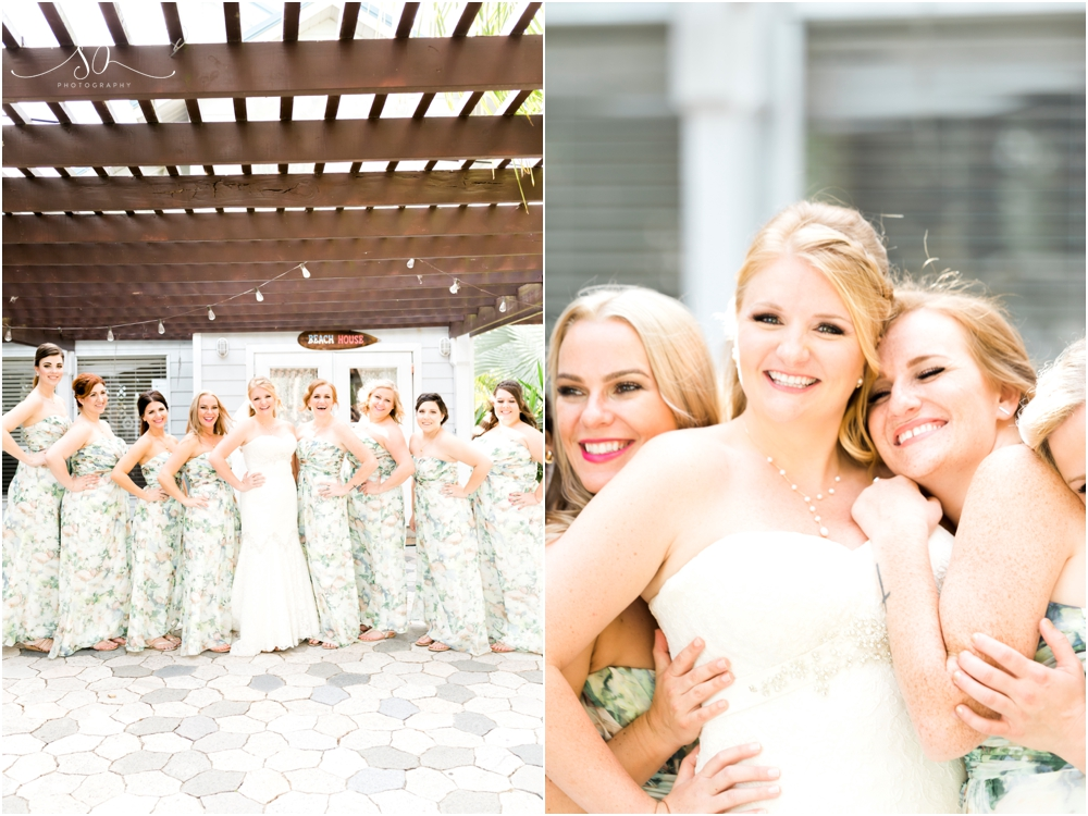 Paradise-Cove-Wedding-Sara-Ozim-Photography_0072.jpg