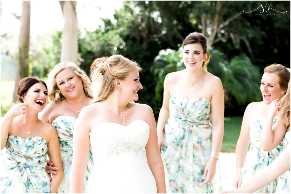 Paradise-Cove-Wedding-Sara-Ozim-Photography_0073.jpg