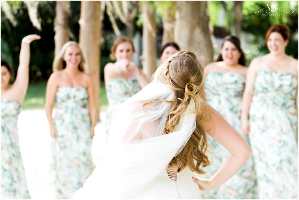 Paradise-Cove-Wedding-Sara-Ozim-Photography_0074.jpg