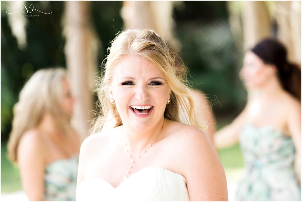 Paradise-Cove-Wedding-Sara-Ozim-Photography_0075.jpg