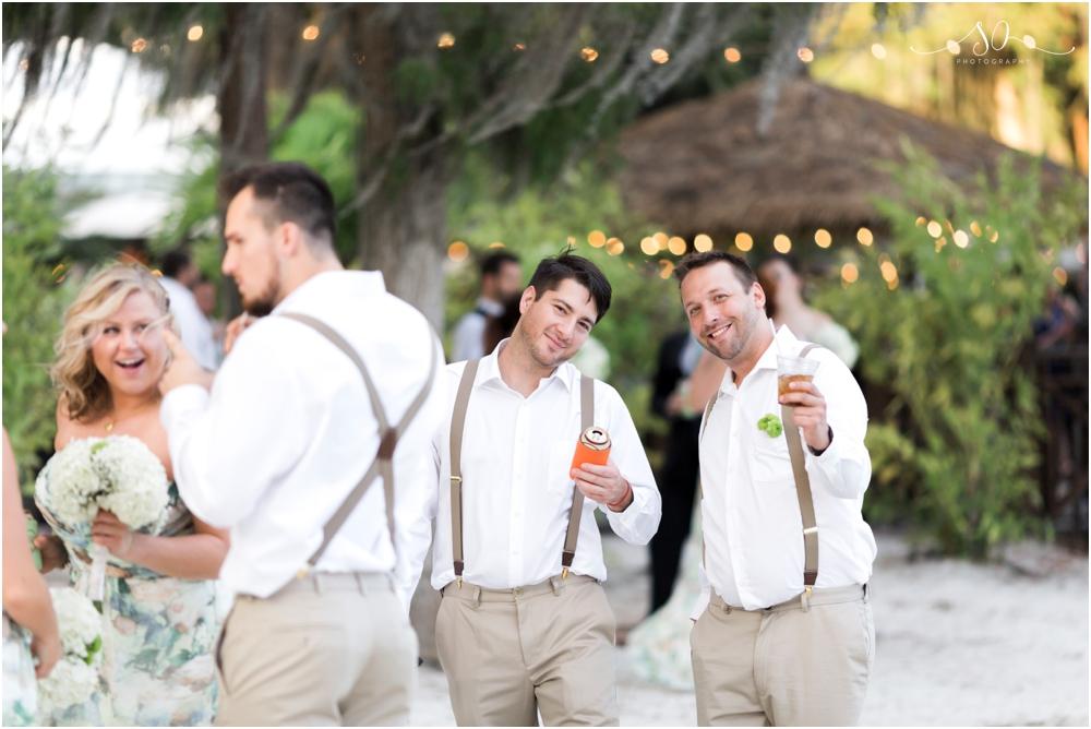 Paradise-Cove-Wedding-Sara-Ozim-Photography_0077.jpg