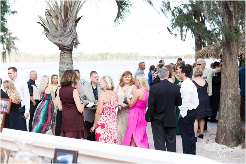 Paradise-Cove-Wedding-Sara-Ozim-Photography_0087.jpg