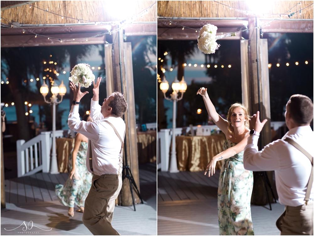 Paradise-Cove-Wedding-Sara-Ozim-Photography_0089.jpg