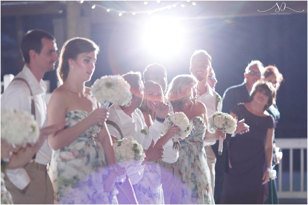 Paradise-Cove-Wedding-Sara-Ozim-Photography_0091.jpg