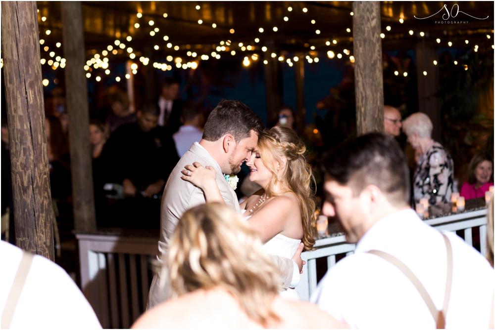 Paradise-Cove-Wedding-Sara-Ozim-Photography_0092.jpg