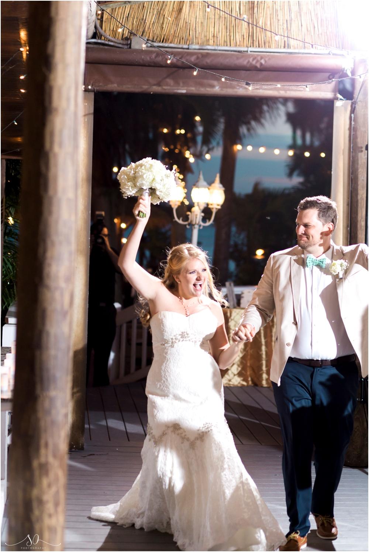 Paradise-Cove-Wedding-Sara-Ozim-Photography_0090.jpg