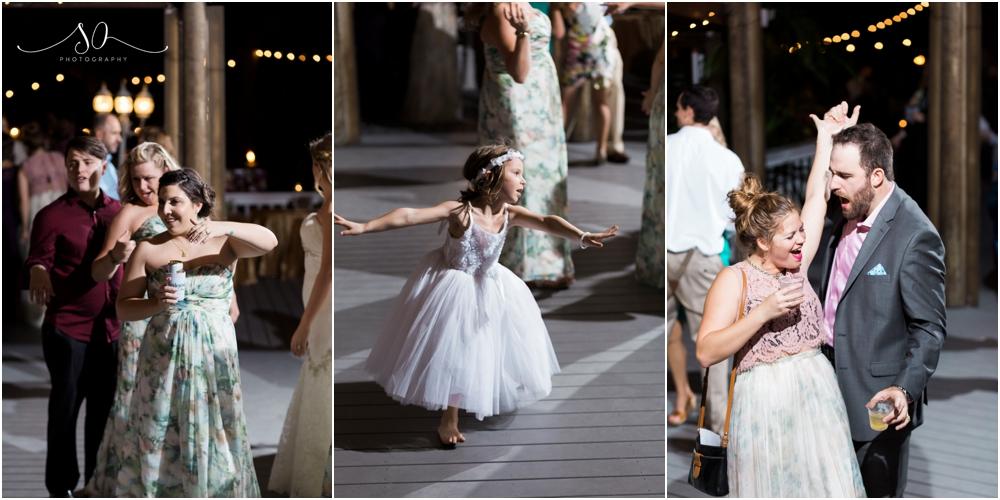 Paradise-Cove-Wedding-Sara-Ozim-Photography_0100.jpg
