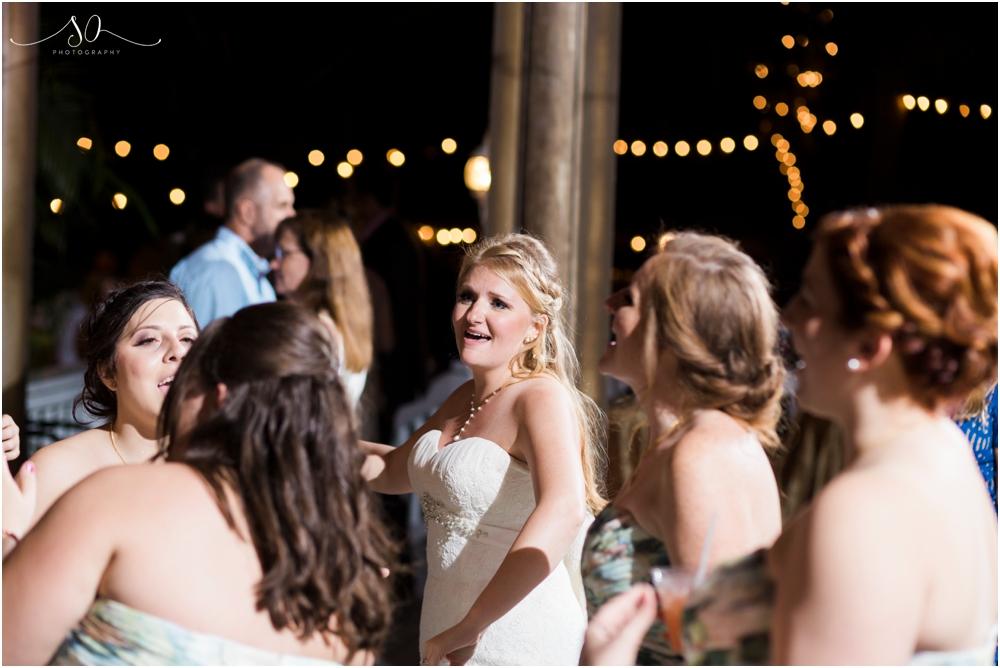 Paradise-Cove-Wedding-Sara-Ozim-Photography_0101.jpg