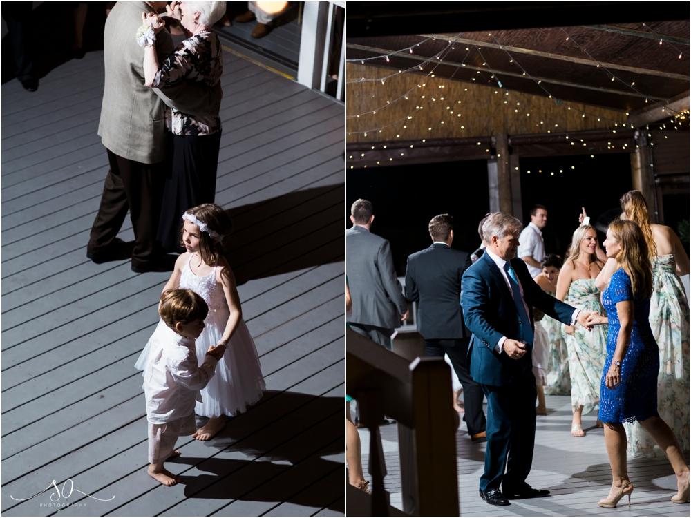 Paradise-Cove-Wedding-Sara-Ozim-Photography_0102.jpg