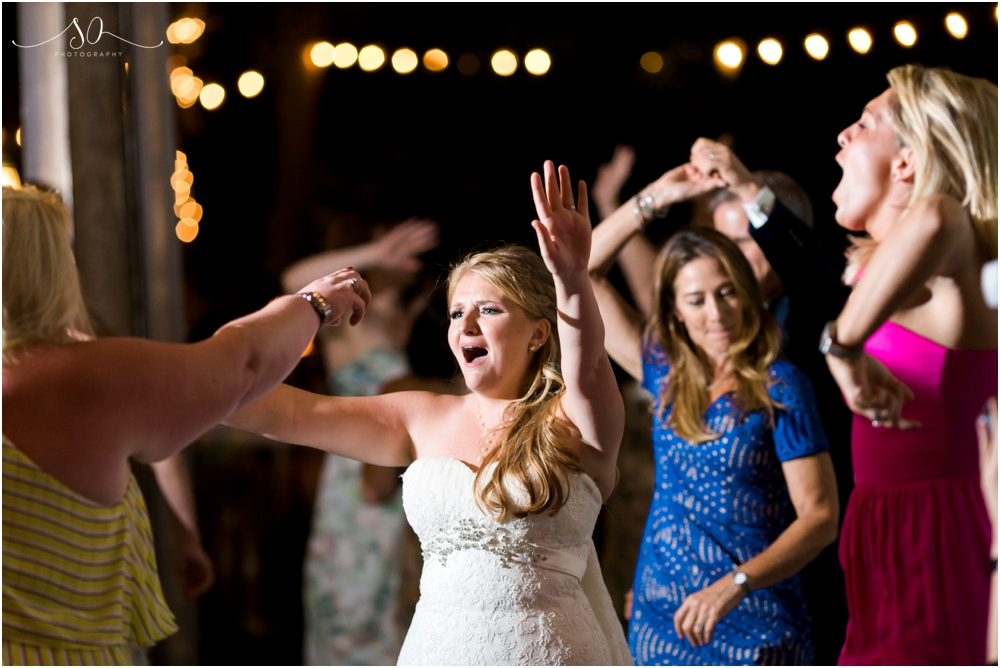 Paradise-Cove-Wedding-Sara-Ozim-Photography_0107.jpg
