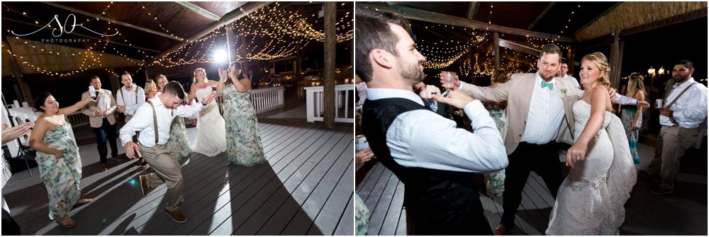 Paradise-Cove-Wedding-Sara-Ozim-Photography_0110.jpg