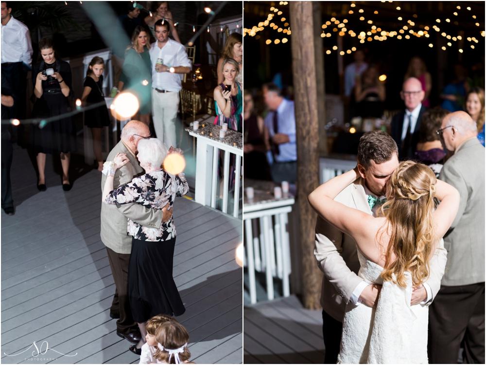 Paradise-Cove-Wedding-Sara-Ozim-Photography_0109.jpg