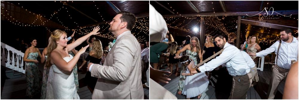 Paradise-Cove-Wedding-Sara-Ozim-Photography_0112.jpg