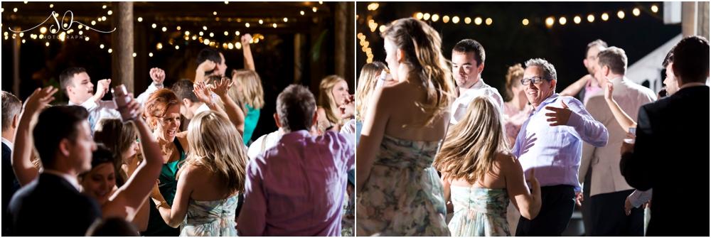 Paradise-Cove-Wedding-Sara-Ozim-Photography_0113.jpg