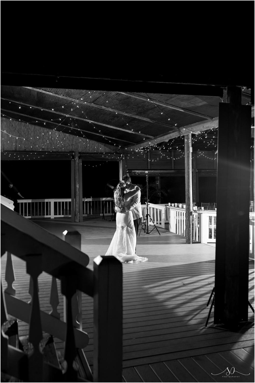Paradise-Cove-Wedding-Sara-Ozim-Photography_0114.jpg