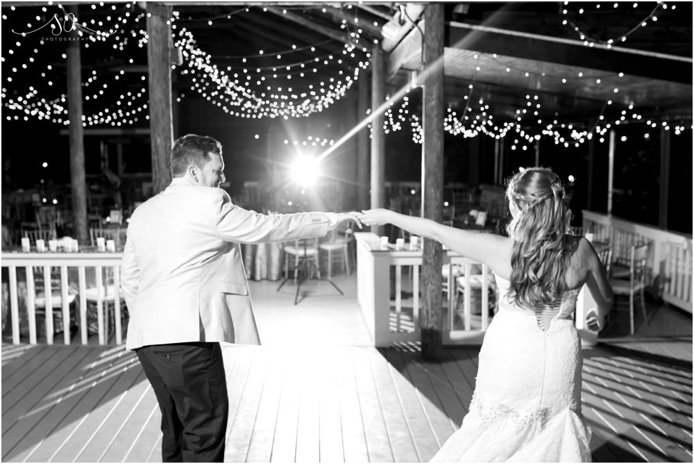 Paradise-Cove-Wedding-Sara-Ozim-Photography_0115.jpg