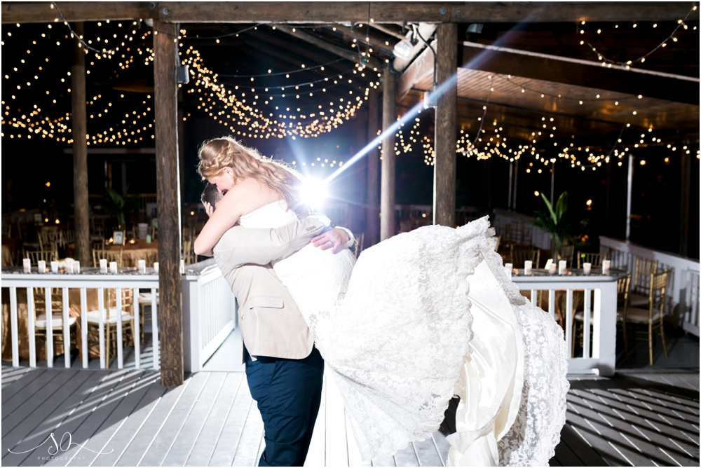 Paradise-Cove-Wedding-Sara-Ozim-Photography_0116.jpg
