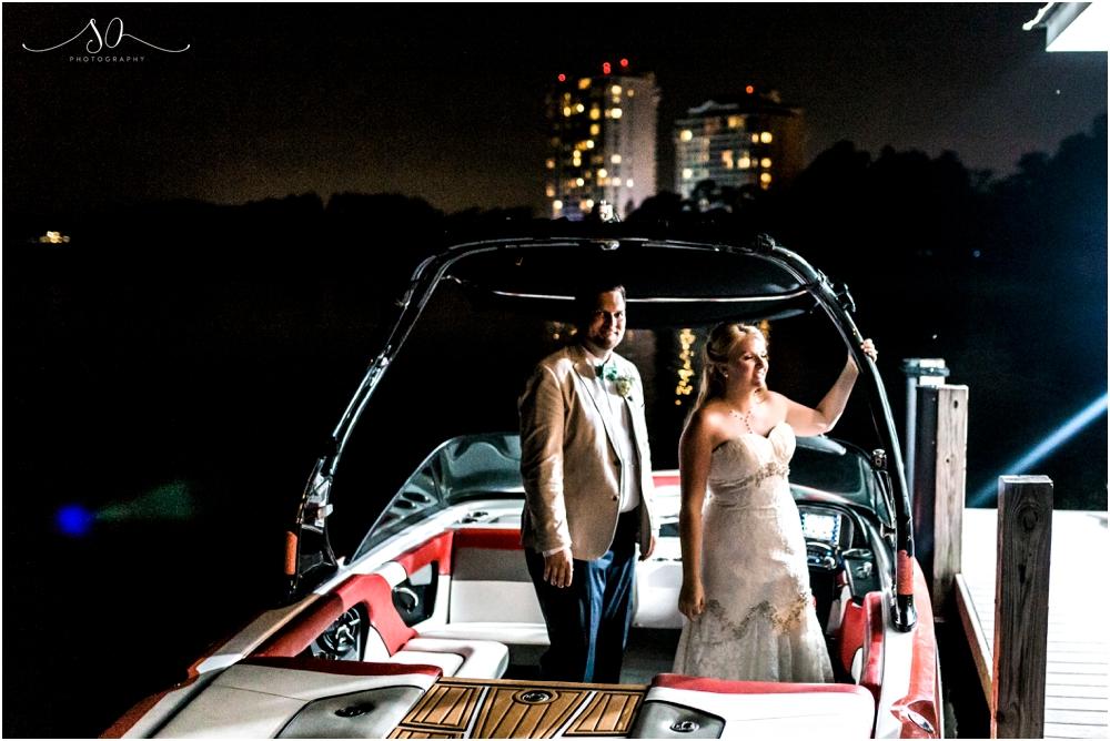Paradise-Cove-Wedding-Sara-Ozim-Photography_0119.jpg