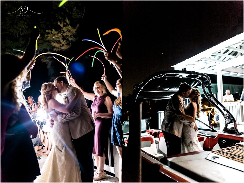 Paradise-Cove-Wedding-Sara-Ozim-Photography_0118.jpg