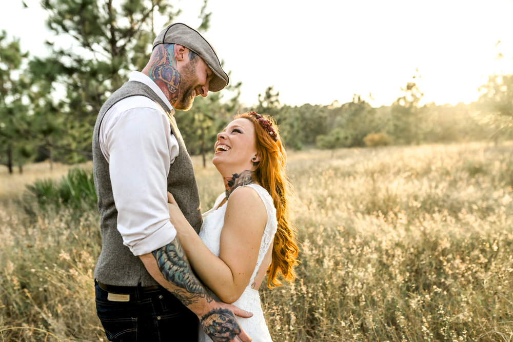 tattoo bride and groom_1.jpg
