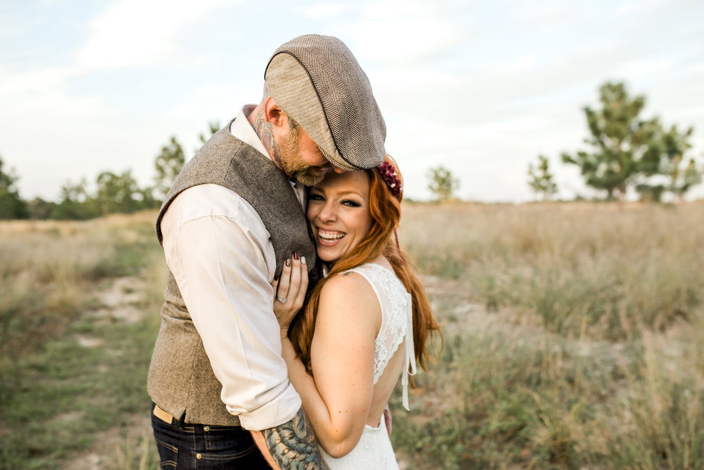 tattoo bride and groom_2.jpg