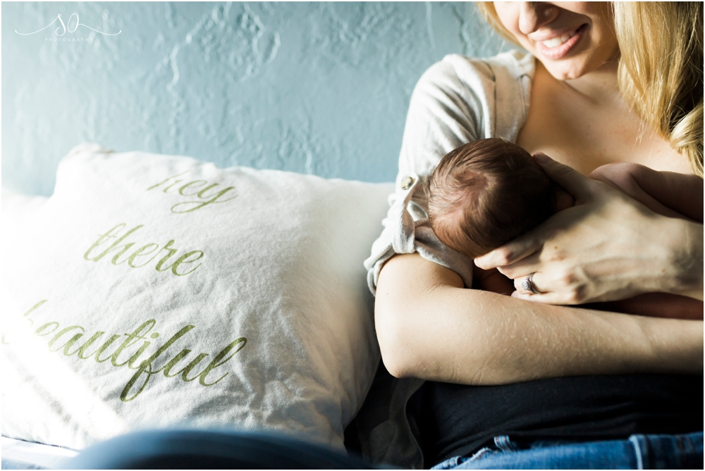 orlando-Lifestyle-Newborn-Session-Sara-Ozim-Photography_0017.jpg