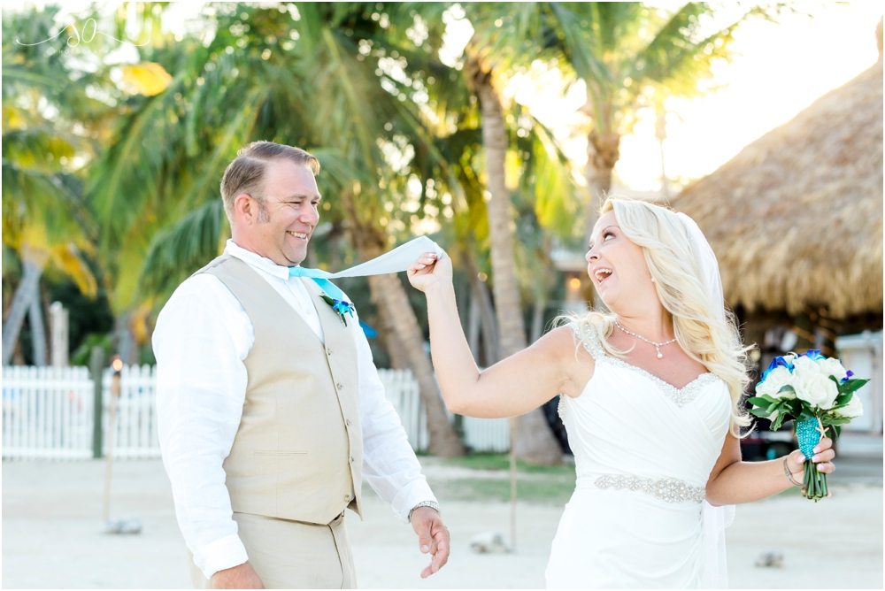 Coconut-Cove-Resort-and-Marina-Wedding-Sara-Ozim-Photography_0004.jpg