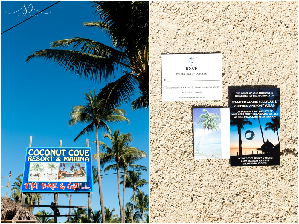 Coconut-Cove-Resort-and-Marina-Wedding-Sara-Ozim-Photography_0005.jpg