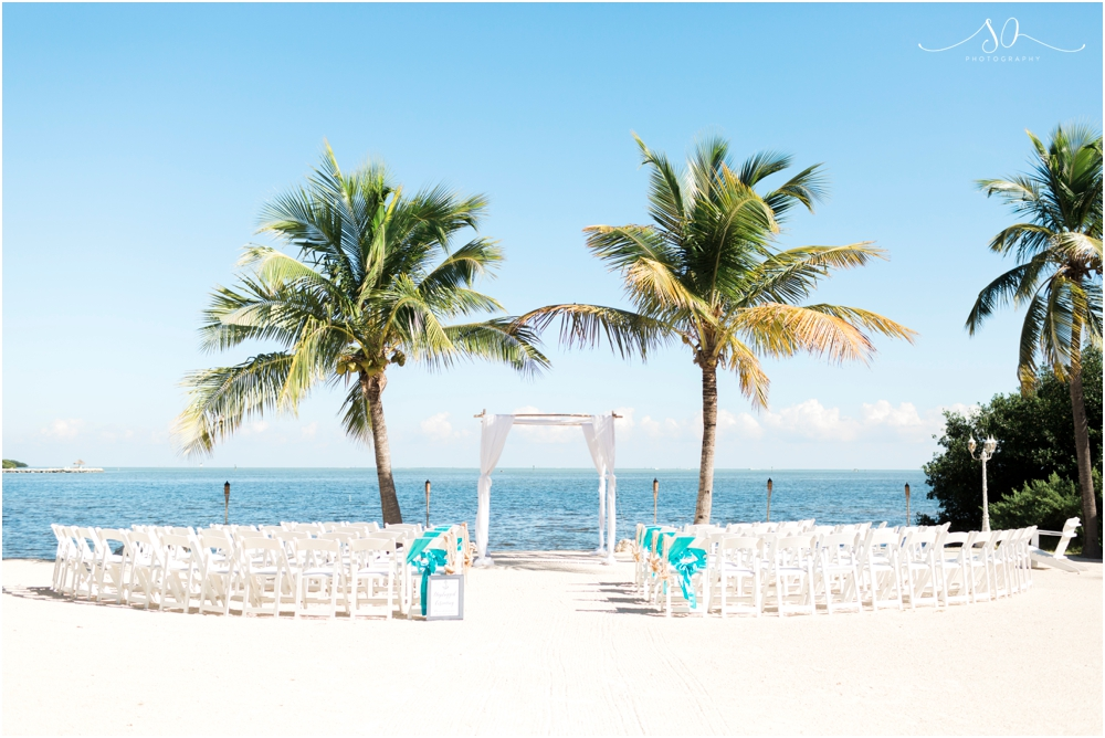 Coconut-Cove-Resort-and-Marina-Wedding-Sara-Ozim-Photography_0017.jpg