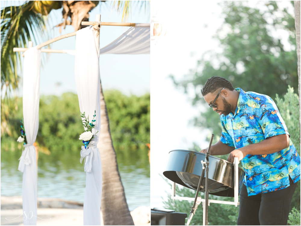 Coconut-Cove-Resort-and-Marina-Wedding-Sara-Ozim-Photography_0019.jpg
